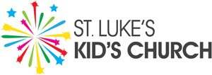 Kids Church logo